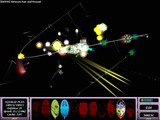 Sample screenshot of the gameplay.